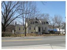 14 New Meadow Road, Barrington, RI