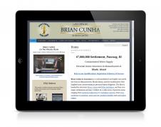 BrianCunha.com