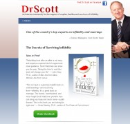 DrScott.com